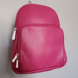 Thirty-One backpack